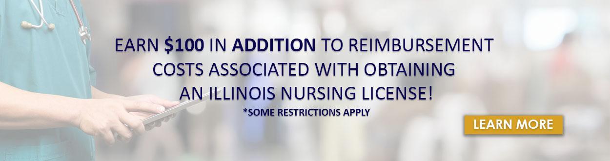 Travel Nurse Staffing During Labor Disputes | U S  Nursing
